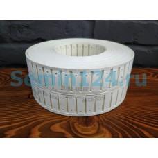 ARCH-FLEX (30 м) - лента углоформирующая композитная для арок